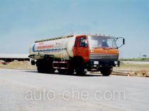 Kaile AKL5200GFL bulk powder tank truck
