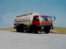 Kaile AKL5200GSN bulk cement truck