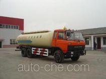 Kaile AKL5220GSN bulk cement truck