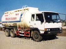 Kaile AKL5240GSNCA bulk cement truck