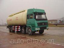 Kaile AKL5241GSNZZ bulk cement truck