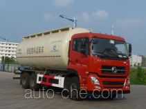 Kaile AKL5250GFLDFL01 low-density bulk powder transport tank truck