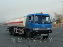 Kaile AKL5250GHYCA chemical liquid tank truck