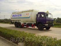 Kaile AKL5250GSN bulk cement truck