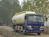 Kaile AKL5251GSNCA bulk cement truck