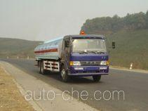 Kaile AKL5252GHYCA chemical liquid tank truck