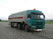 Kaile AKL5253GHYCA chemical liquid tank truck