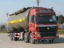 Kaile AKL5310GFLBJ01 bulk powder tank truck