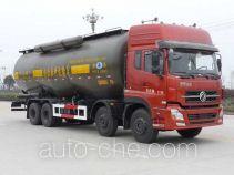 Kaile AKL5310GFLDFL02 автоцистерна для порошковых грузов