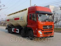 Kaile AKL5310GFLDFL03 low-density bulk powder transport tank truck