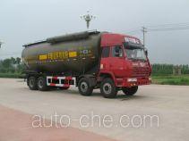 Kaile AKL5310GFLSX01 bulk powder tank truck
