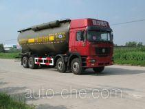 Kaile AKL5310GFLSX02 bulk powder tank truck