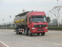 Kaile AKL5310GFLZZ01 bulk powder tank truck