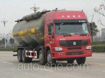 Kaile AKL5310GFLZZ01 автоцистерна для порошковых грузов