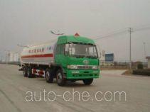 Kaile AKL5310GHYCA chemical liquid tank truck