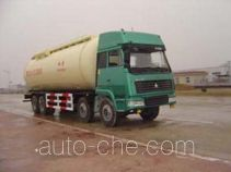 Kaile AKL5310GSN bulk cement truck