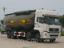 Kaile bulk cement truck