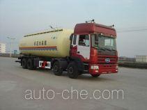 Kaile AKL5310GSNHFC bulk cement truck