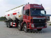 Kaile AKL5310GXHBJ01 pneumatic discharging bulk cement truck
