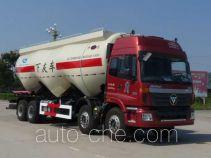 Kaile AKL5310GXHBJ02 pneumatic discharging bulk cement truck