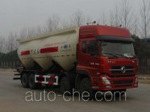 Kaile AKL5310GXHDFL01 pneumatic discharging bulk cement truck