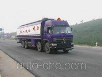 Kaile AKL5311GHY chemical liquid tank truck