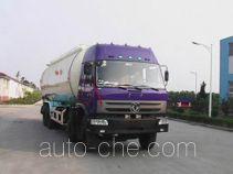 Kaile AKL5311GSN bulk cement truck