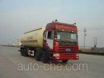 Kaile AKL5311GSNHFC bulk cement truck