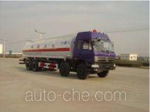 Kaile AKL5312GHYEQ chemical liquid tank truck