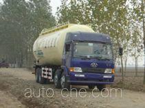 Kaile AKL5312GSN bulk cement truck