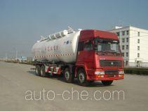 Kaile AKL5312GSNZZ bulk cement truck