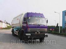 Kaile AKL5313GSN bulk cement truck