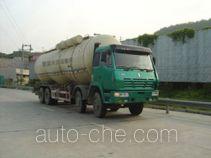 Kaile AKL5313GSNSX bulk cement truck