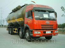 Kaile AKL5314GSNCA bulk cement truck
