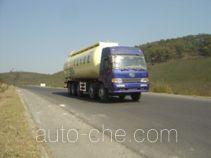 Kaile AKL5370GSN bulk cement truck