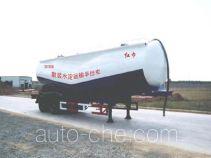 Kaile AKL9191GSN bulk cement trailer