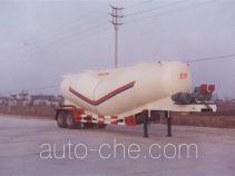 Kaile AKL9251GSN bulk cement trailer