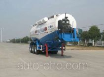 Kaile AKL9280GFL bulk powder trailer