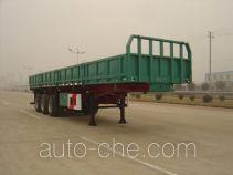 Kaile AKL9281ZZXC dump trailer