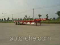 Kaile AKL9342TDP special lowboy