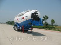 Kaile AKL9350GSN bulk cement trailer