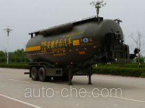 Kaile AKL9351GFL полуприцеп для порошковых грузов