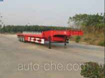 Kaile AKL9351TDP special lowboy