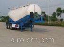 Kaile AKL9370GSN bulk cement trailer