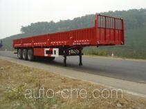 Kaile AKL9380 trailer