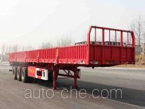 Kaile AKL9380A1 trailer
