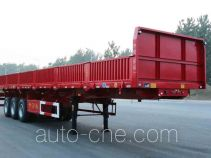 Kaile AKL9381ZZXC dump trailer