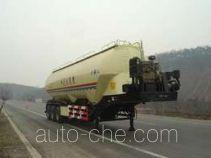 Kaile AKL9390GSN bulk cement trailer