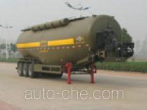 Kaile AKL9391GSN bulk cement trailer