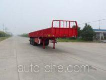 Kaile AKL9400L1 trailer